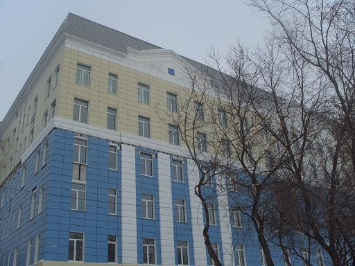 Перинатальный центр г.Н.Тагил